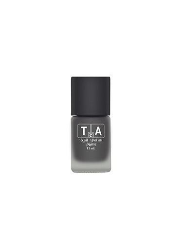 Tca Studio Make Up Naıl Polısh Matte No: Mt280 11 Ml Renksiz
